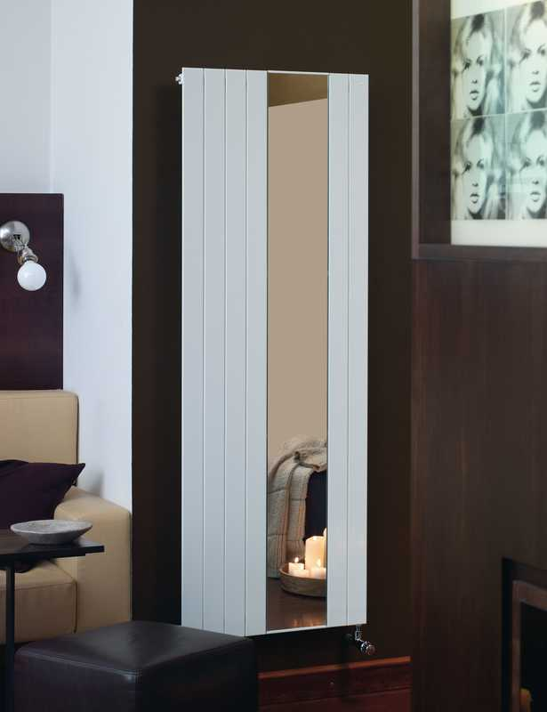 zehnder nova mirror zehnder group schweiz ag. Black Bedroom Furniture Sets. Home Design Ideas